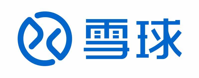 xueqiu-logotype